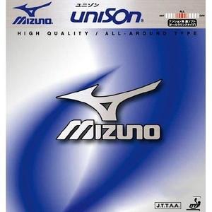 Mặt vợt bóng bàn Mizuno Unison