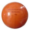 Quả bóng chuyền hơi Thăng Long
