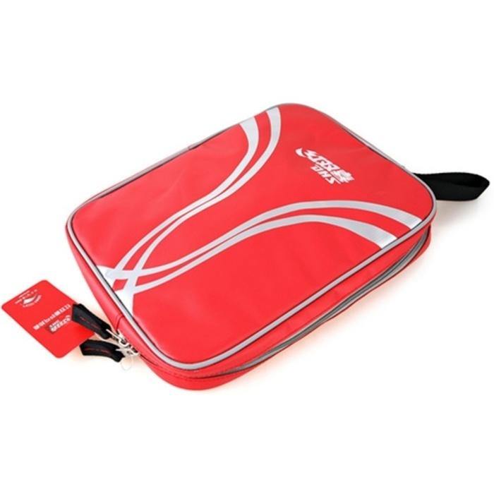 Túi đựng vợt bóng bàn DHS-RC-530