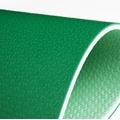 Thảm sân cầu lông Enlio Y21055