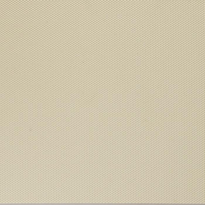 Thảm bóng rổ vân gỗ ENLIO A-65145X