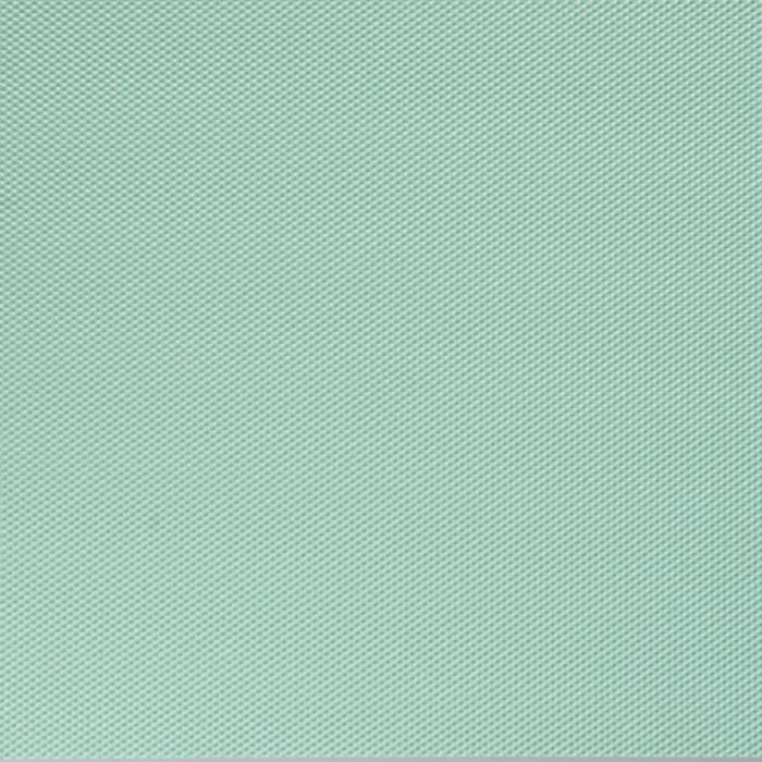 Thảm sân bóng chuyền Enlio A-49180