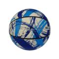 Quả bóng rổ Molten B7F3501-WB
