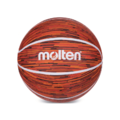 Quả bóng rổ Molten B7F1600-RW