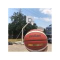 Quả bóng rổ Molten B7G3200