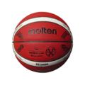 Quả bóng rổ Molten B7G3800