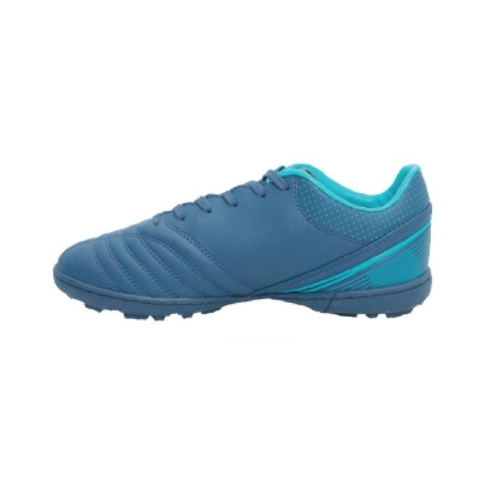 Giày bóng đá WIKA QH19-NEO màu xanh dương