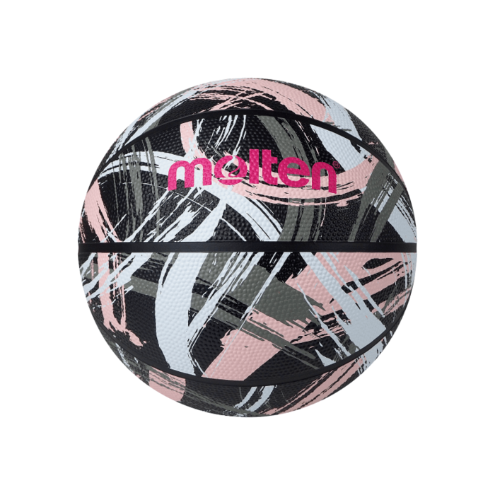 Quả bóng rổ Molten B7F1601 - KP