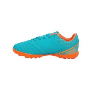 Giày bóng đá WIKA QH19-NEO màu xanh lam