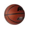 Quả bóng rổ AKpro AB6000