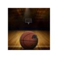 Quả bóng rổ AKpro AB8000