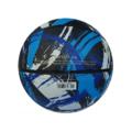 Quả bóng rổ Molten B7F1601 - KB