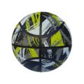 Quả bóng rổ Molten B7F1601 - KG