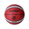 Quả bóng rổ Molten B7G1600