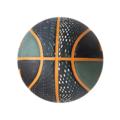 Quả bóng rổ AKpro AB2000