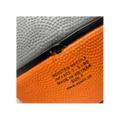 Quả bóng rổ AKpro AB5000