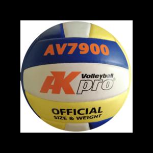 Quả bóng chuyền AKpro AV7900