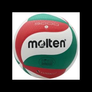 Quả bóng chuyền Molten V5M5000