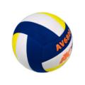 Quả bóng chuyền AKpro AV6800
