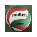 Quả bóng chuyền Molten V5M4200