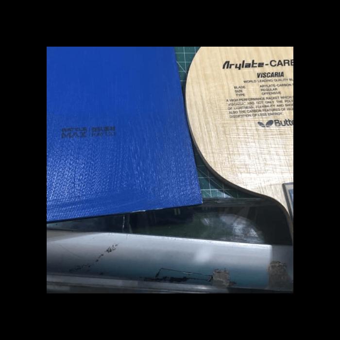 Mặt vợt bóng bàn 729 Battle max