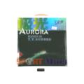 Mặt vợt bóng bàn 729 Aurora
