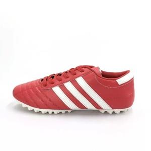 Giày bóng đá WIKA 3 sọc
