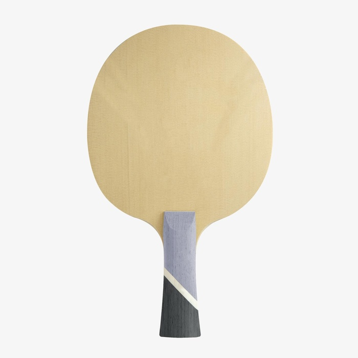 Cốt vợt Cornileau  Hinotec