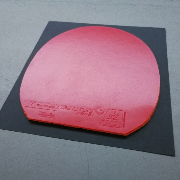 Mặt vợt Cornilleau Target Pro