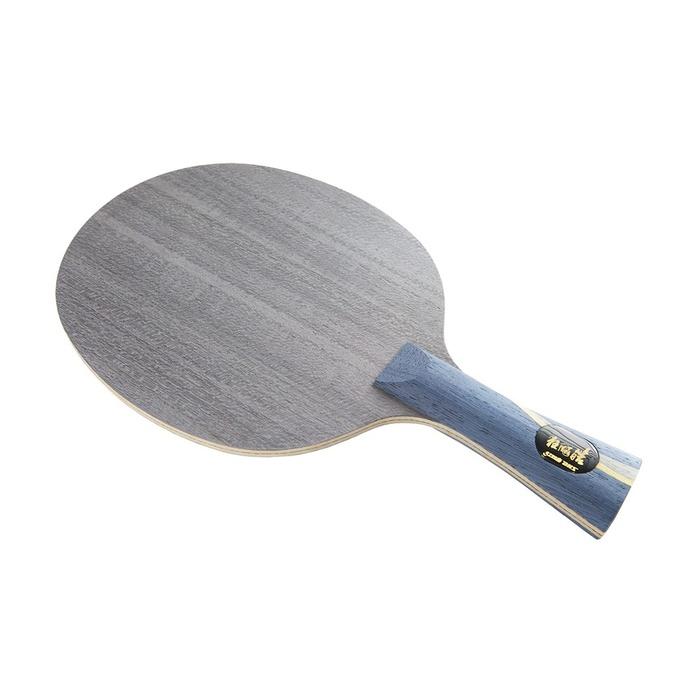 Cốt vợt DHS Hao 3