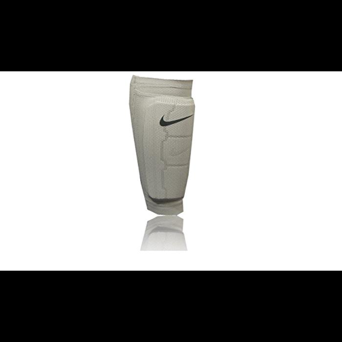 Nike T90 Custom Moldable Shinguard
