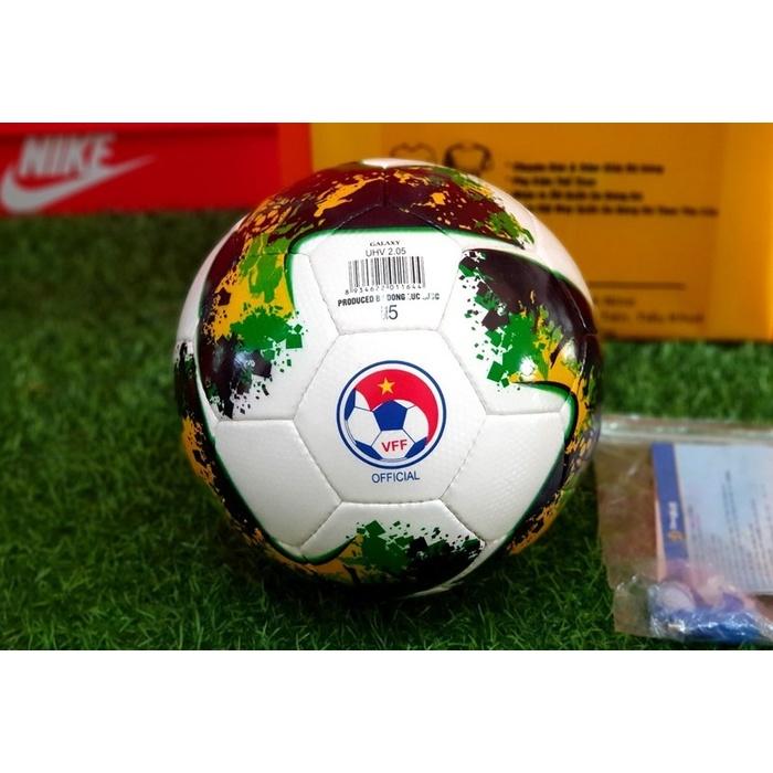 Quả bóng đá Động Lực FIFA Quality UHV 2.05 Galaxy số 5
