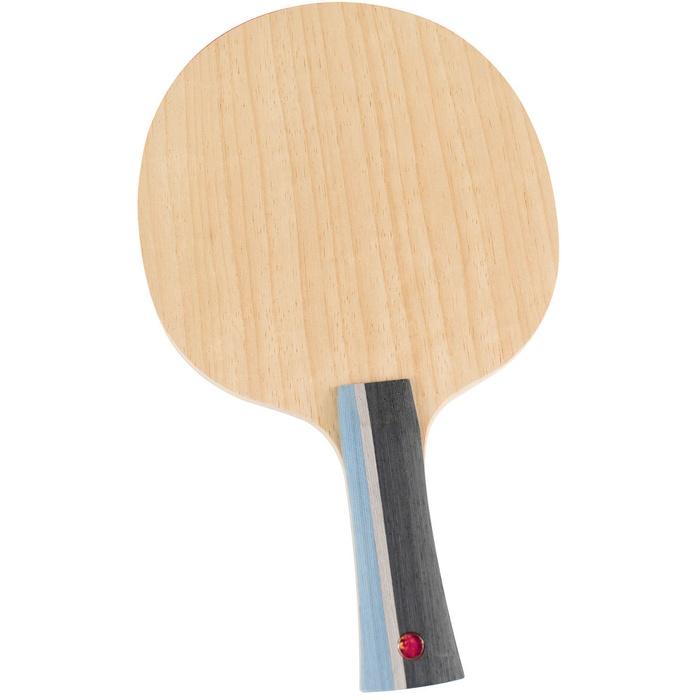 Cốt vợt bóng bàn butterfly XSTAR V
