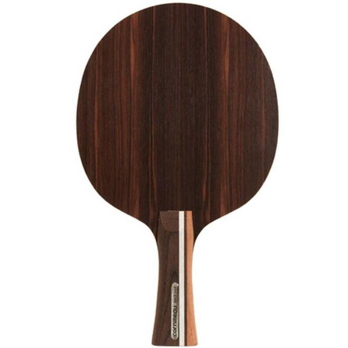 Cốt vợt Cornilleau Gatien Absolum Off+