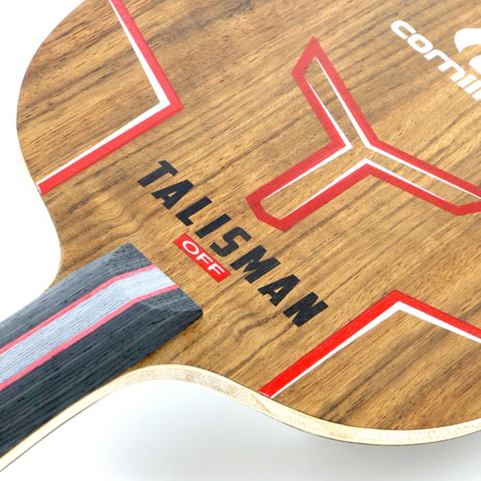 Cốt vợt Cornilleau Talisman