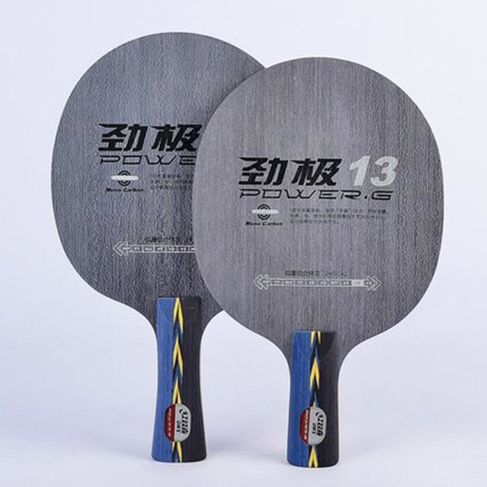 Cốt vợt DHS PG 13