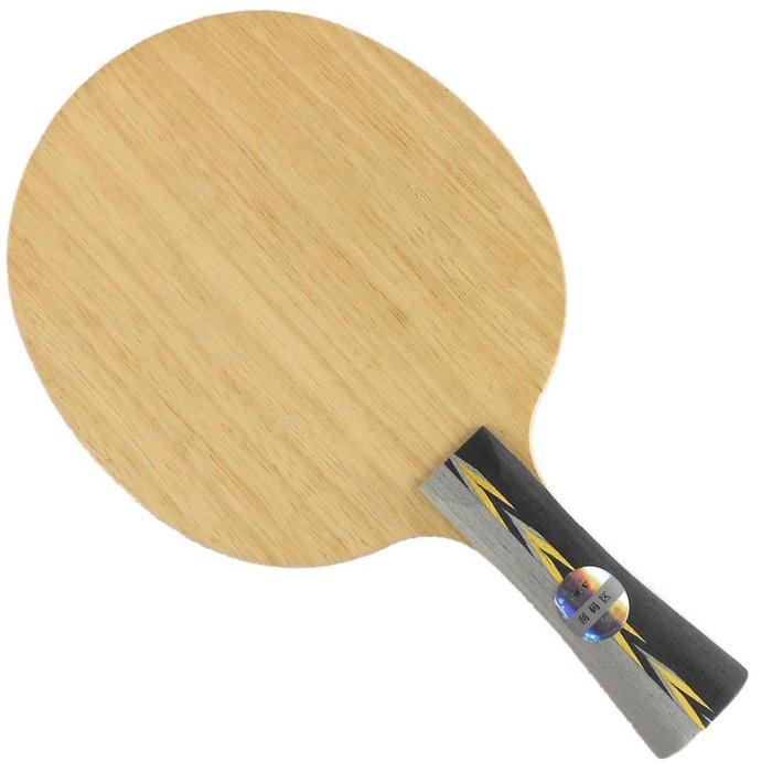 Cốt vợt DHS PG 7