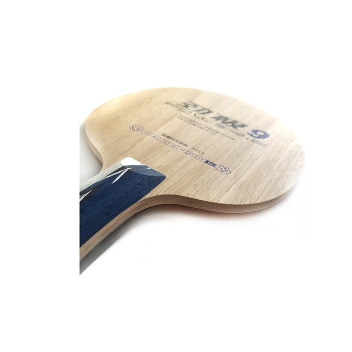 Cốt vợt DHS PG 9