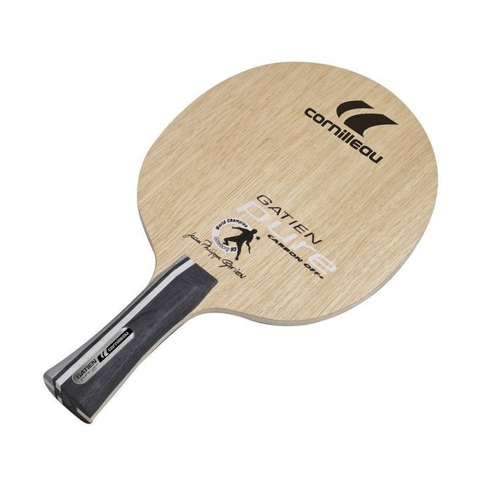 Cốt vợt Cornilleau Gatien Pure CB Off+