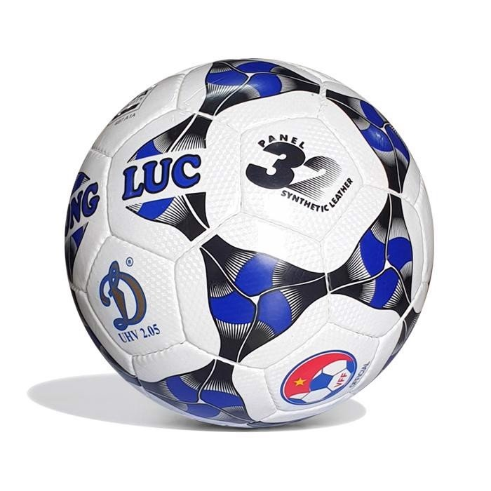 Quả bóng đá Động Lực FIFA Quality UHV 2.05 số 5