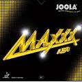 Mặt Vợt Joola Maxx