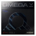 Mặt vợt Xiom Omega V