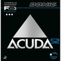 Mặt vợt Donic Acuda S2