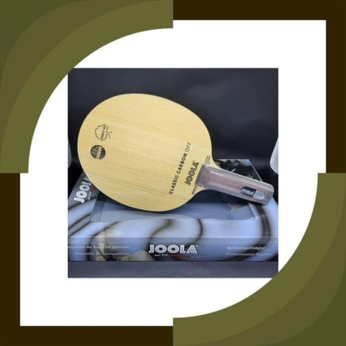 Cốt vợt Joola Classic