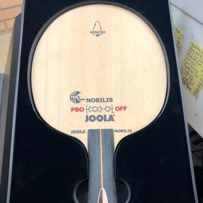 Cốt vợt Joola Nobilis