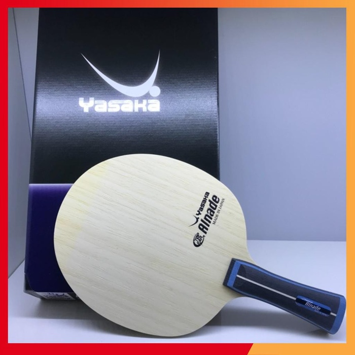 Cốt vợt Yasaka Alnade