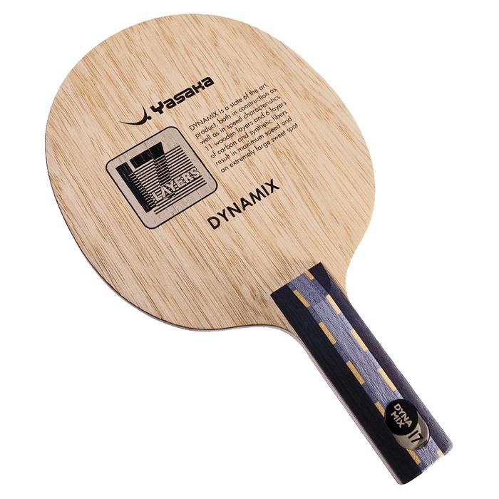 Cốt vợt Yasaka Dynamix
