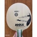 Cốt vợt Joola Kool