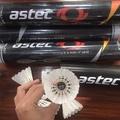 Quả cầu lông Astec VR5500