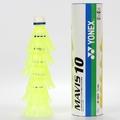 Quả cầu nhựa Yonex Mavis 10